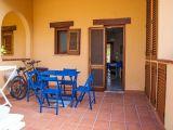ea_casa_vacanza_asfodeli_E2_16