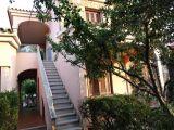Casa Vacanza San Teodoro La Cinta 1B
