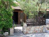 Casa Vacanza San Teodoro Villaggio Tamerici E6