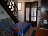 ea_casa_vacanza_tamerici_e6_interno_2_4