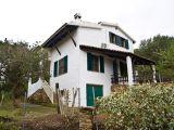 Villa  San Teodoro Maria